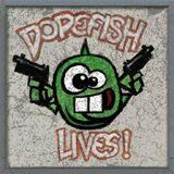 Dopefish