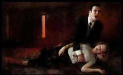 Michelle Payne Dead