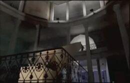 Max Payne Trailer - E3 2001 012 0001