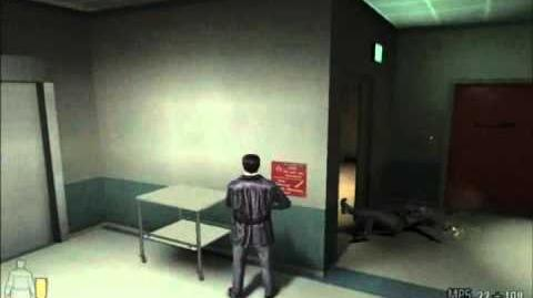 Guia Max Payne 2 The Fall of Max Payne Parte 3 Capitulo 1