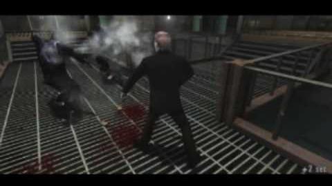 EQ Gunkatas v3.0 Trailer