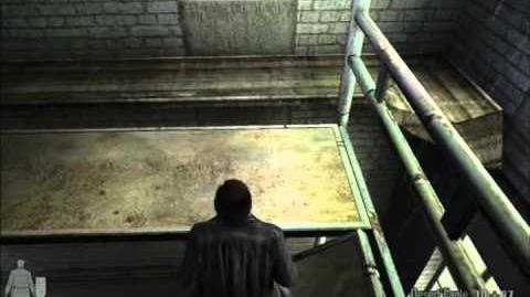 Guia Max Payne 2 The Fall of Max Payne Parte 1 Capitulo 5