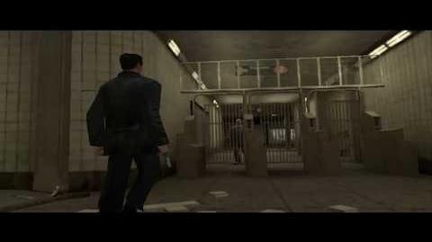 El lado oscuro de Max Payne - Parte 1