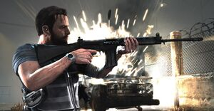 Max-payne-3-rifle-fal
