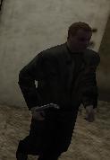 MafiosoTuboMP1