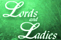 Lords and Ladies portada