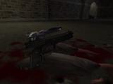 Ratas asesinas