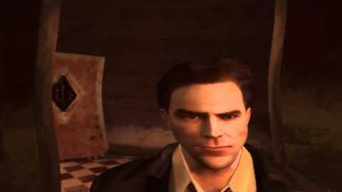 MAX PAYNE 2 l Parte N°3 Waking up from the American dream l PRÓLOGO