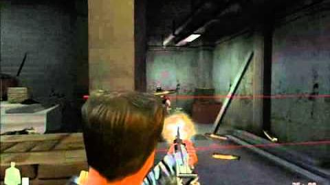 Guia Max Payne Parte 3 Capitulo 2 (2 2)