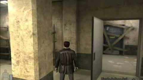 Guia Max Payne 2 The Fall of Max Payne Parte 2 Capitulo 2