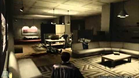 Guia Max Payne 2 The Fall of Max Payne Parte 1 Capitulo 7