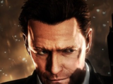Max Payne (personaje)