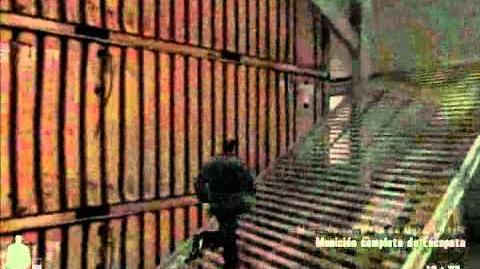 Guia Max Payne Parte 2 Capitulo 3 (1 2)
