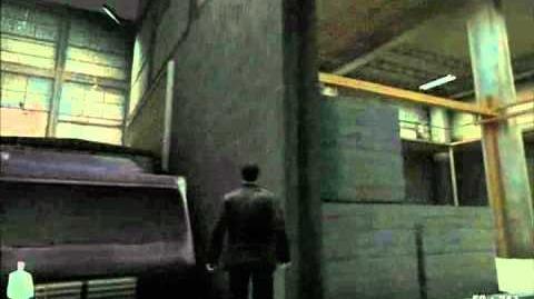 Guia Max Payne Parte 2 Capitulo 2 (1 2)