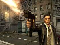 Max Payne(2)