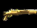 Coleccionables de Max Payne 3