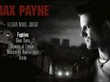 Niveles de dificultad de Max Payne