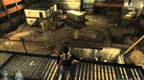 Guia Max Payne 2 The Fall of Max Payne Parte 2 Capitulo 5