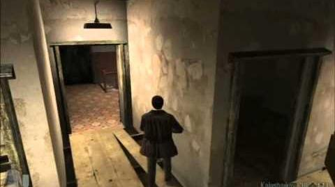 Guia Max Payne 2 The Fall of Max Payne Parte 3 Capitulo 3