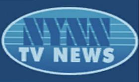 Noticias nynn