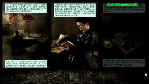 (PC) Max Payne 1, El Sueño Americano - Capítulo 8 Ragna Rock Español
