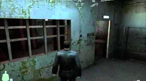 Guia Max Payne Parte 3 Capitulo 2 (1 2)