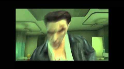 Max Payne 2 l Parte N° 1 l Prólogo l Debut del Canal