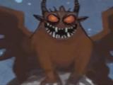 Demonio de Maxwell