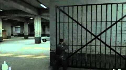 Guia Max Payne Parte 3 Capitulo 4 (2 2)