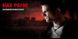 MaxPayne P1C0 1