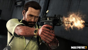 MaxPayne3-Screenshot1