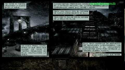 (PC) Max Payne 1, Un poco más cerca del Cielo - Capítulo 7 Nada que perder Español