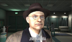 Jim bravura mp2