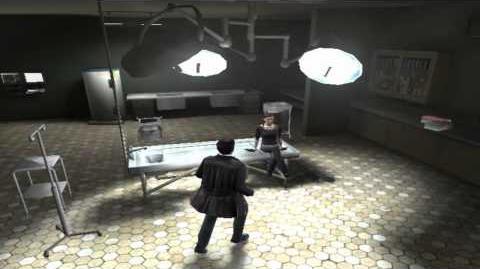 Max Payne 2 l Parte N° 1 l Capítulo 3 The Dephs of My Brain