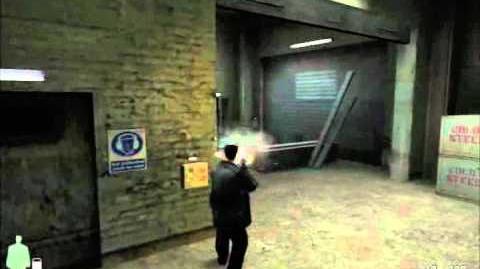 Guia Max Payne Parte 3 Capitulo 1