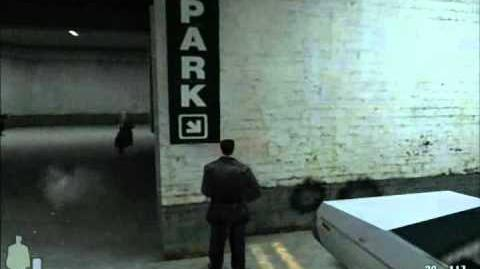Guia Max Payne Parte 3 Capitulo 4 (1 2)