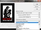 Mods de Max Payne 2