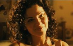 Michelle película