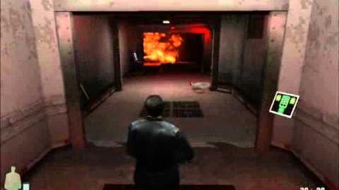 Guia Max Payne Parte 3 Capitulo 3