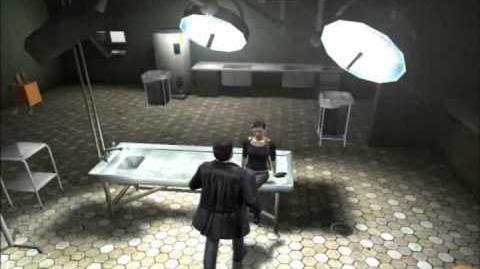 Guia Max Payne 2 The Fall of Max Payne Parte 1 Capitulo 3