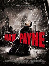 Mark-payne