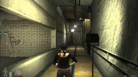 Guia Max Payne 2 The Fall of Max Payne Parte 2 Capitulo 6