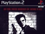 Max Payne (videojuego)