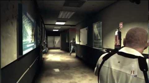 Max Payne 3 Campaña Completa Capitulo 14 FINAL Una última carta que jugar