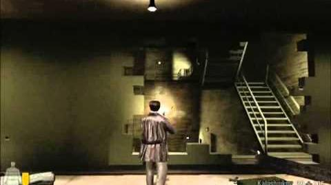 Guia Max Payne 2 The Fall of Max Payne Parte 3 Capitulo 2