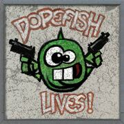 Dopefish512x512