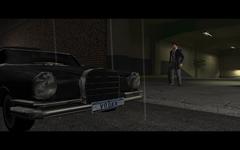 Vlad's Car MP2