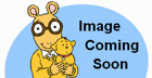 140px-ImagePending