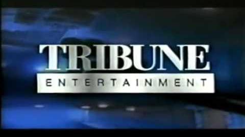 Tribune Entertainment (1996)