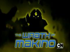 TheWrathofMakino